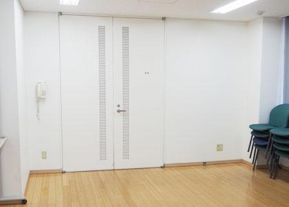 多目的室C